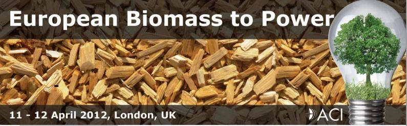 biomass-to-power