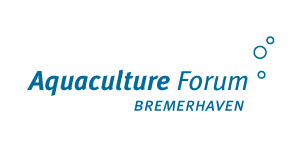 logo_aquacultureforum