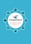 cover_compendium_105148