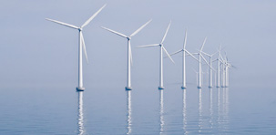 content_pic_offshore_wind